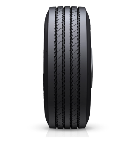 Hankook TH22 245/ 70R17.5