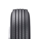 Bandag B197 FuelTech SmartWay Verfied Trailer Tire
