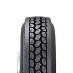 Bandag B710 FuelTech SmartWay Verfied Drive Tire