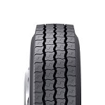 Bandag BDV All-position Tire
