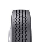 Bandag BRM3 All position Tire