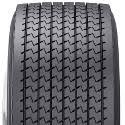 Bandag BRR-UWB, All-position Tire
