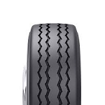 Bandag ECL-ST-M Wide Base Trailer Tire