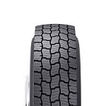 Bandag HT5 FuelTech SmartWay Verfied Drive Tire
