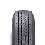 Bandag UAP2 FuelTech All Position Retread Tire